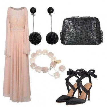 Outfit Chic #6919
