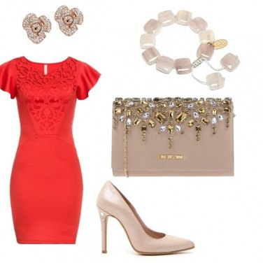 Outfit Chic #6935
