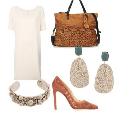Outfit Chic #6943