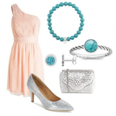 Outfit Chic #6950