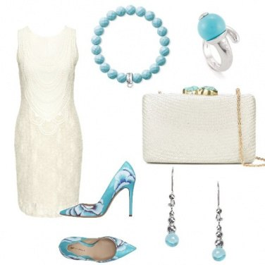 Outfit Chic #6952