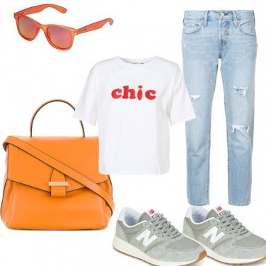 Outfit Tofly_casual
