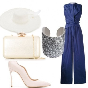 Outfit Chic #6969