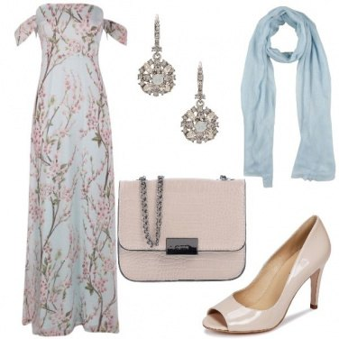 Outfit Chic #8738