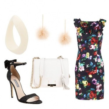 Outfit Trendy #10446
