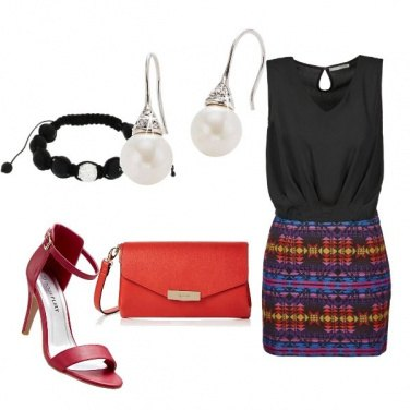 Outfit Trendy #10468