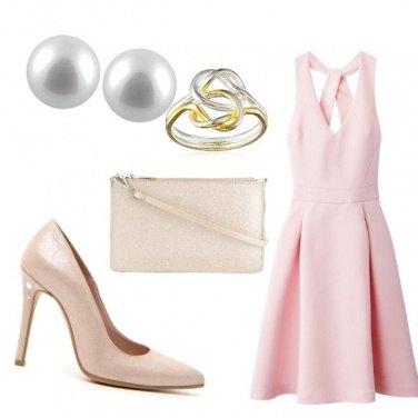 Outfit Bon Ton #4874