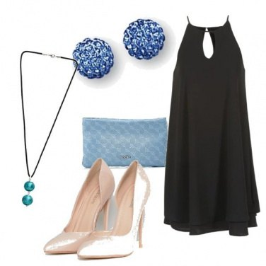 Outfit Trendy #10472
