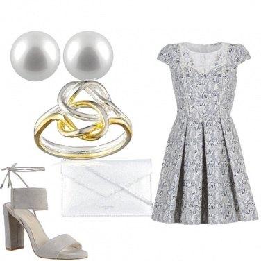 Outfit Bon Ton #4884