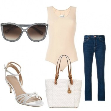 Outfit Trendy #10492