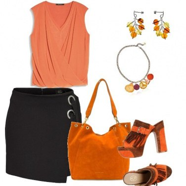 Outfit Angelita @1754@