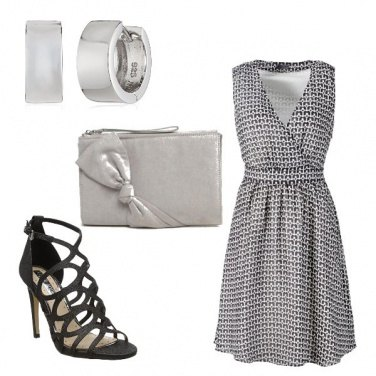 Outfit Bon Ton #4900