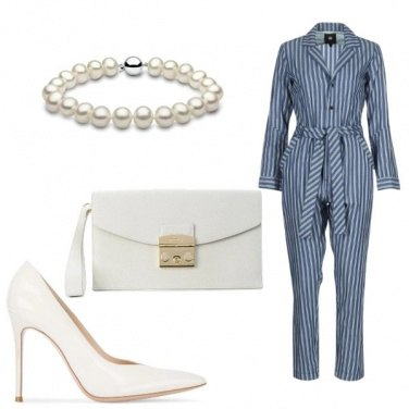 Outfit Trendy #10547