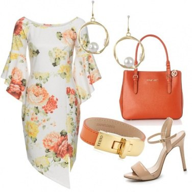 Outfit Sun2