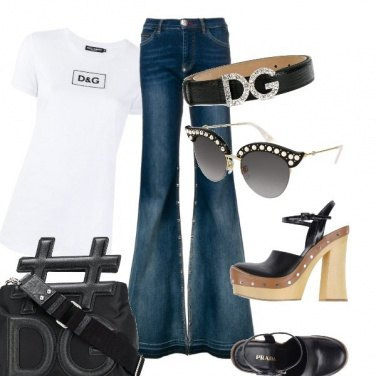 Outfit Angelita@2250@