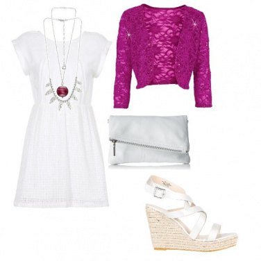 Outfit Trendy  10592 9a40fca2219