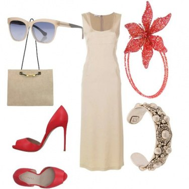 Outfit Trendy #10622