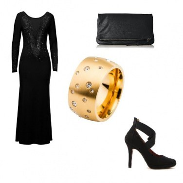 Outfit 4597
