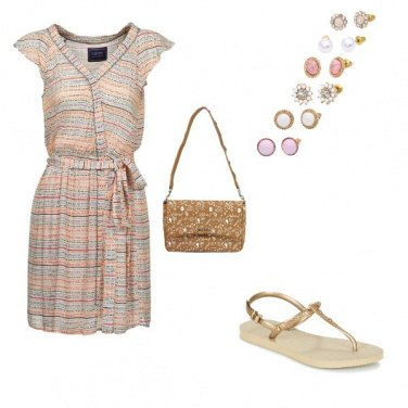 Outfit 0132