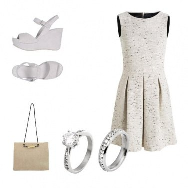 Outfit 3456