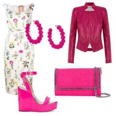 Outfit Il colore dell\'anno