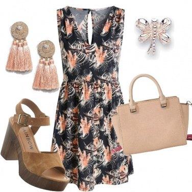 Outfit Ufficio4