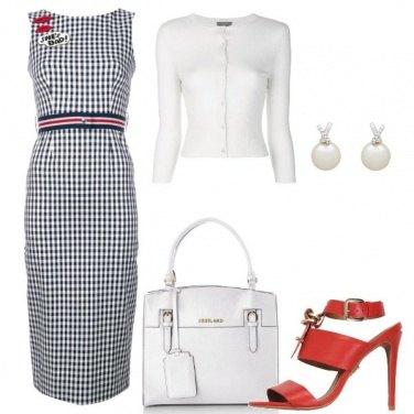 Outfit Bon Ton #5132