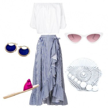 Outfit Fashionista