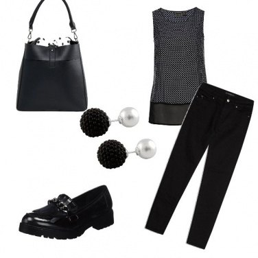 Outfit Everyday!