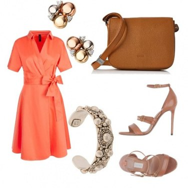 Outfit Trendy #10788