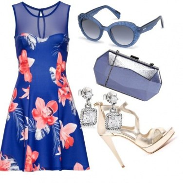 Outfit Trendy #10789