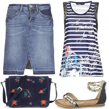 Outfit Must have