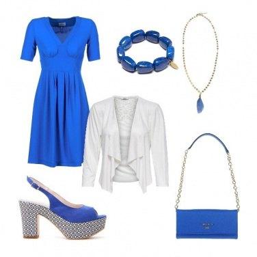 Outfit Scarpe Pittarello