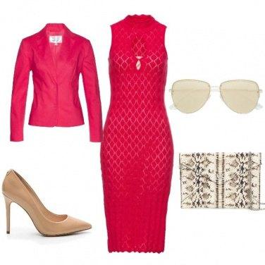 Outfit Bon Ton #5045