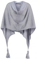 APIERA - Mantella - strong grey