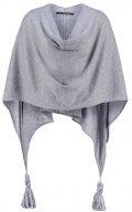 APIERA - Mantella - strong grey