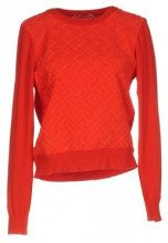DARLING London  - MAGLIERIA - Pullover - su YOOX.com