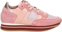 Sneakers Philippe Model Donna Rosa