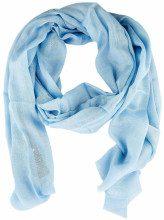 Sciarpa Blue