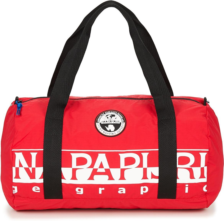 Borsa da viaggio Napapijri BERING PACK SMALL  37b1d6c63677