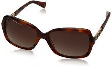 Pierre Cardin P.C. 8421/S HA 05L 56, Occhiali da Sole Donna, Marrone (Havana/Brown SF)