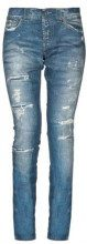 DONDUP  - JEANS - Pantaloni jeans - su YOOX.com