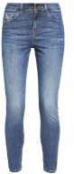 CAIN    - Jeans Skinny Fit - dirtydirty