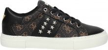 Sneakers Guess Donna Marrone