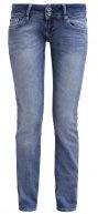 DITA - Jeans a sigaretta - z41