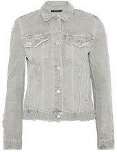 J BRAND  - JEANS - Capispalla jeans - su YOOX.com