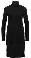ONLELINA - Maglietta a manica lunga - black
