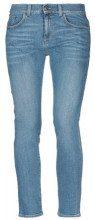 PINKO  - JEANS - Pantaloni jeans - su YOOX.com