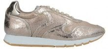 VOILE BLANCHE  - CALZATURE - Sneakers & Tennis shoes basse - su YOOX.com