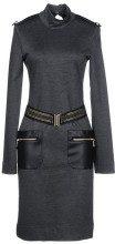 MARY D'ALOIA®  - VESTITI - Vestiti al ginocchio  - su YOOX.com